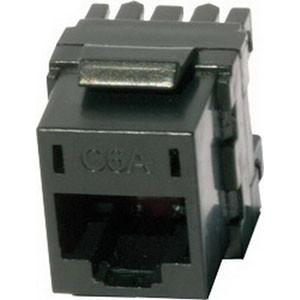 Buy HUBBELL PREMISE WIRING Hubbell Modular Jack