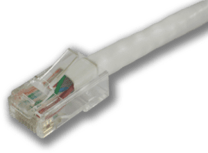 Buy Lynn Electronics CAT6-25-WH